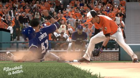MLB 14: The Show - 00808