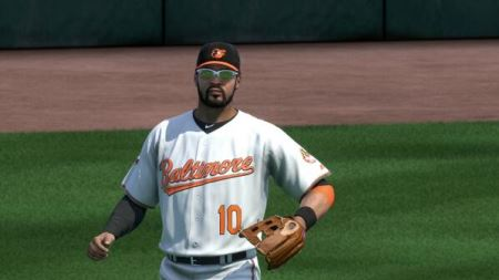 MLB 14: The Show - 00807