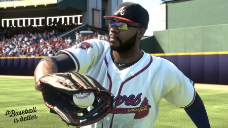MLB 14: The Show - 00809