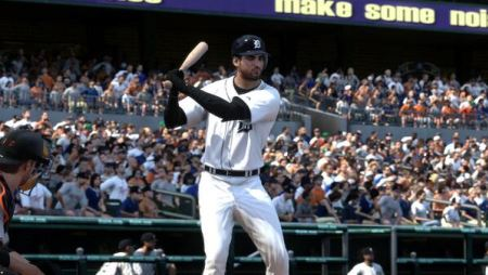 MLB 14: The Show - 00795