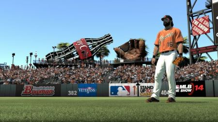 MLB 14: The Show - 00806