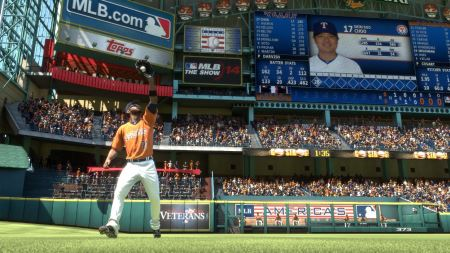 MLB 14: The Show - 00796
