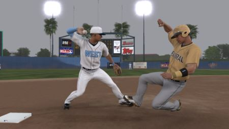MLB 14: The Show - 00805