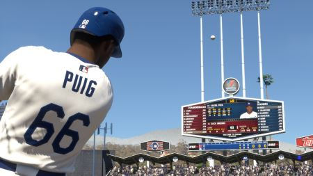 MLB 14: The Show - 00797