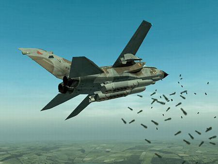 Ace Combat Zero: The Belkan War - 52281