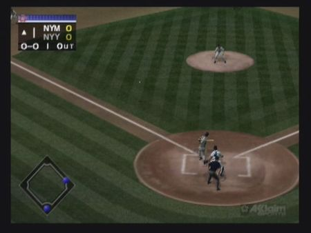 All Star Baseball 2002 - 10704