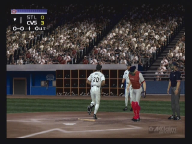 All Star Baseball 2002 - 10728