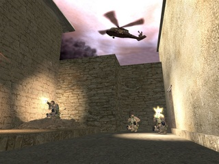 America''s Army: Rise of a Soldier - 56605