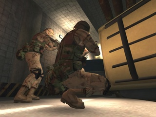 America''s Army: Rise of a Soldier - 56610