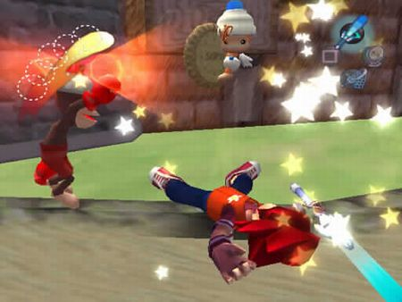 Ape Escape 2 - 30168