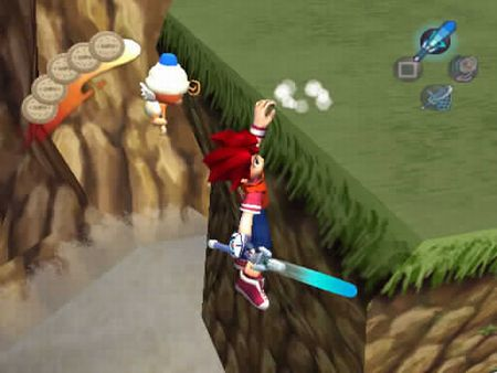 Ape Escape 2 - 30169