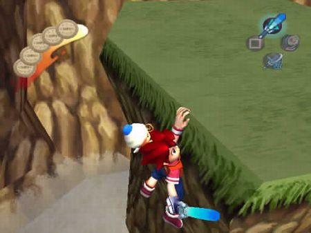 Ape Escape 2 - 30170