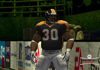 Arena Football: Road to Glory - 56045