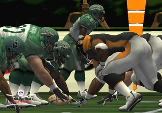 Arena Football: Road to Glory - 56048