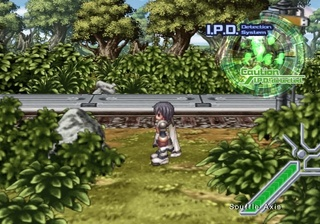 Ar Tonelico 2: Melody of Metafalica - 60066