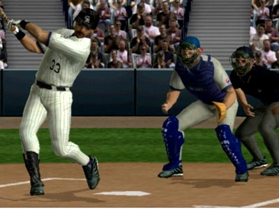 All-Star Baseball 2003 - 25969