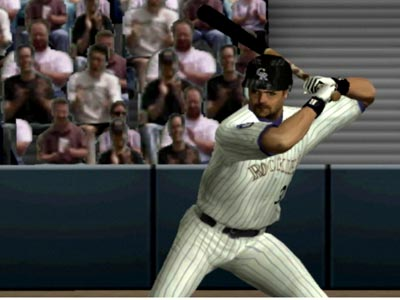 All-Star Baseball 2003 - 25970