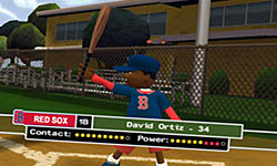 Backyard Baseball 09 - 59021