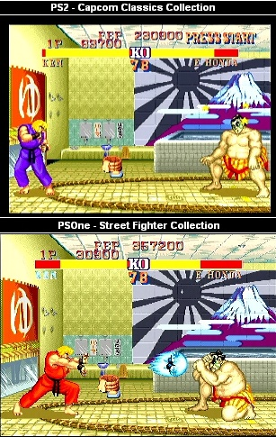 لعبة كرتي كونفو Ps2_capcomclassics_sf2comparesmall