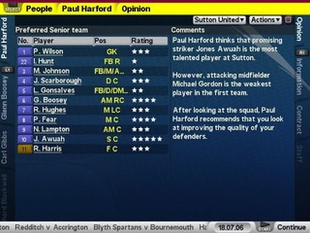 Championship Manager 2007 - 56097