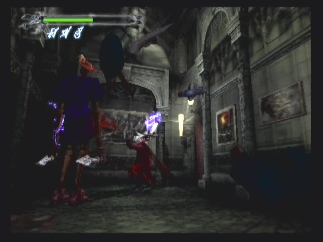 Devil May Cry - 21576