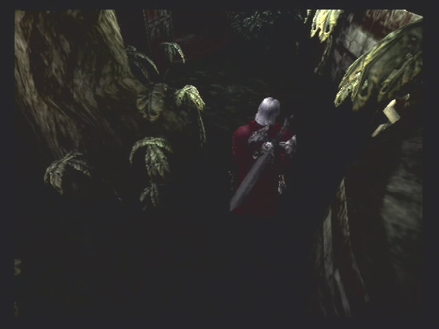 Devil May Cry - 21615