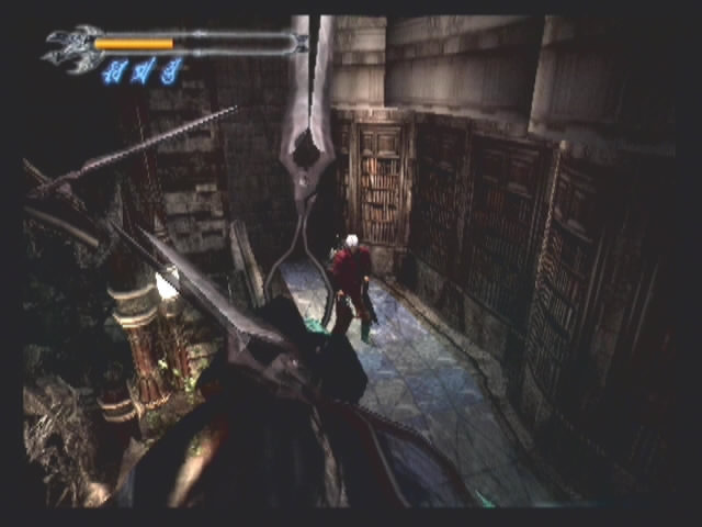 Devil May Cry - 21628