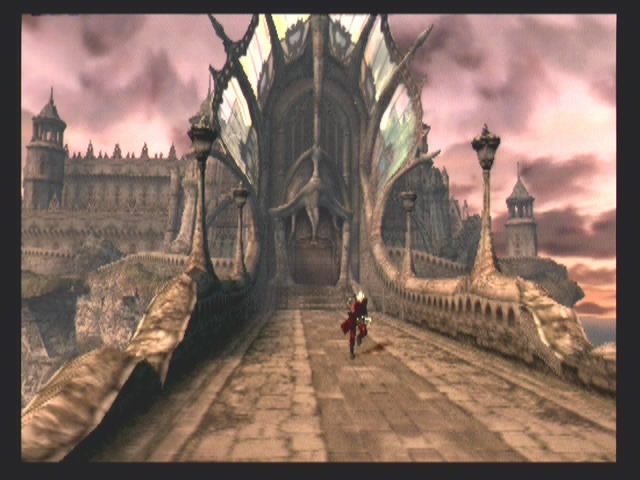 Devil May Cry - 21639