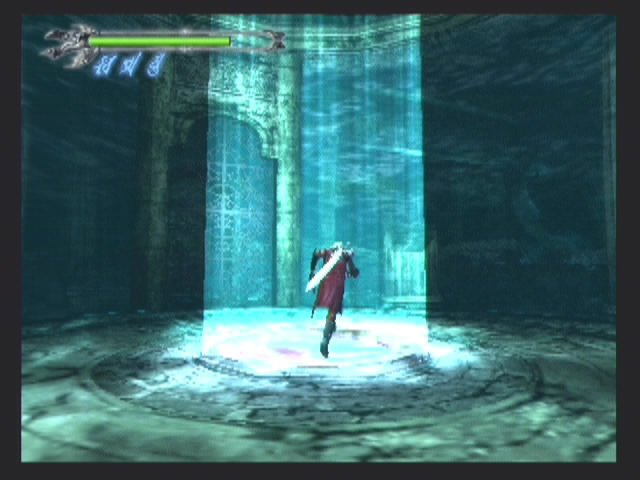Devil May Cry - 21657