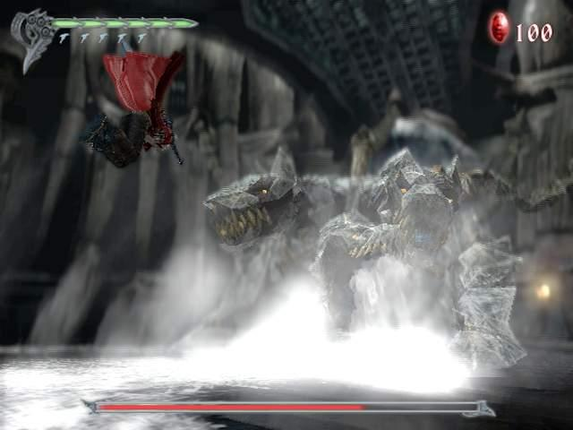 Devil May Cry 3 - 46181
