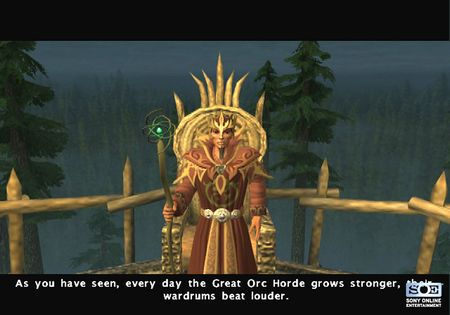 Champions of Norrath: Realms of Everquest - 41478