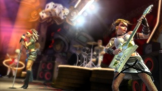 Guitar Hero: Aerosmith - 58764