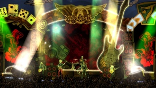 Guitar Hero: Aerosmith - 58766