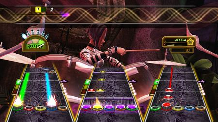 Guitar Hero: Smash Hits - 60505