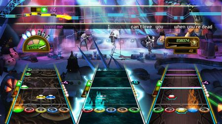 Guitar Hero: Smash Hits - 60507