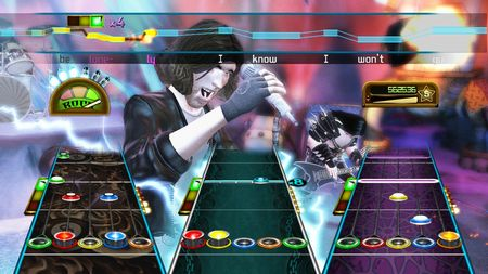 Guitar Hero: Smash Hits - 60509