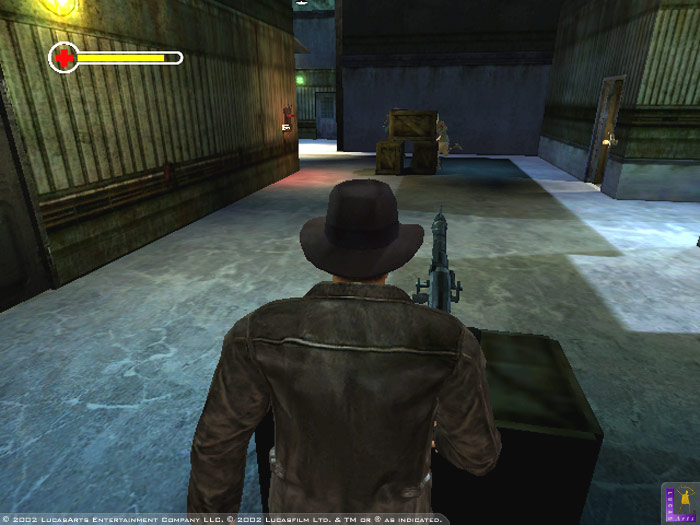 Download indiana Jones And The Emperors Tomb Ps2_indiana_jones_16