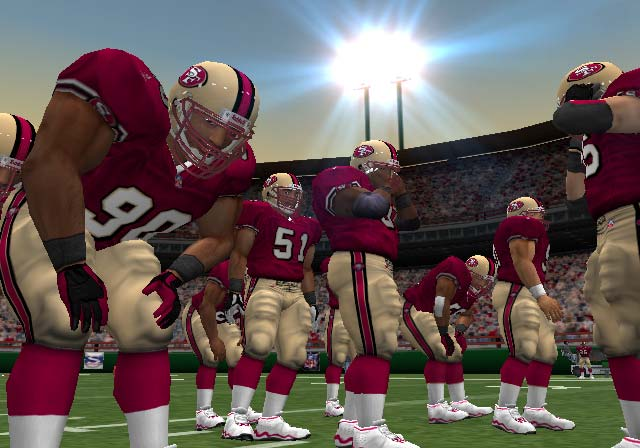 madden nfl 2004 wikipedia the free encyclopedia categories madden nfl