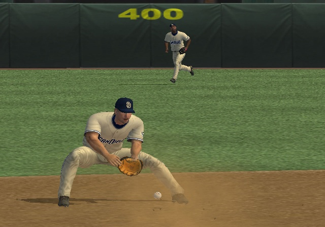MLB '06: The Show - 52068