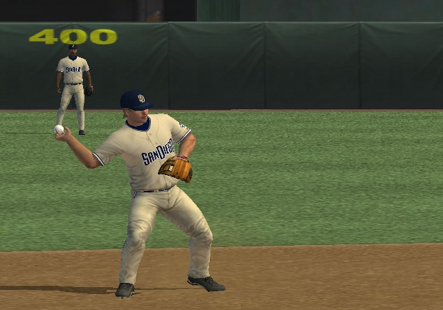 MLB '06: The Show - 52069
