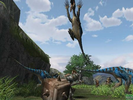 Monster Hunter - 41653