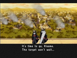 Naruto: Ultimate Ninja 2 - 56328
