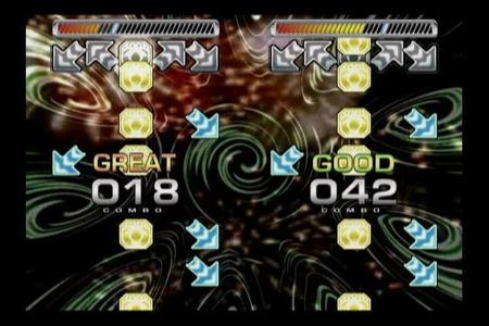 Pump It Up: Exceed - 50668