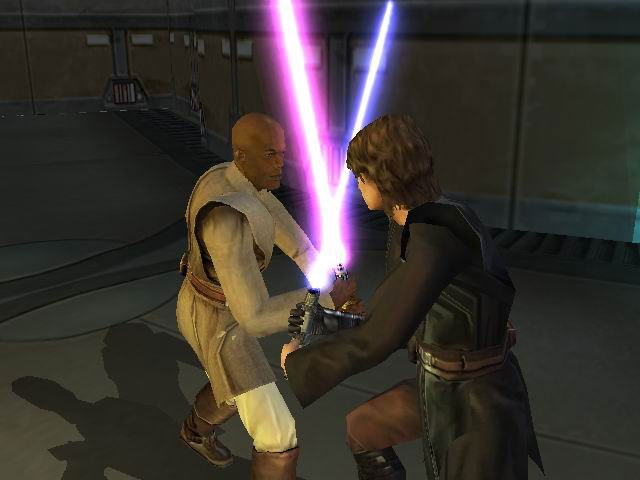 Star Wars Episode III: Revenge of the Sith - 01444