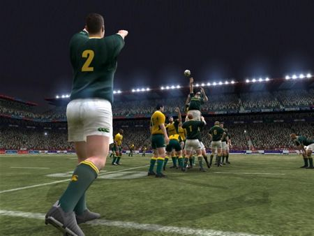 Rugby 06 - 51894