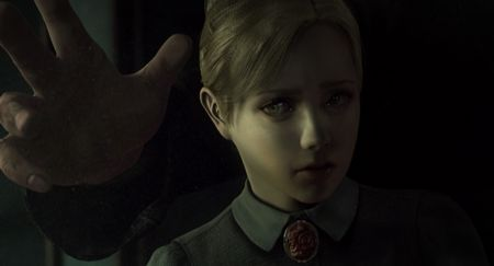 Rule of Rose - 54284