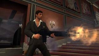 Scarface: The World Is Yours - 54450
