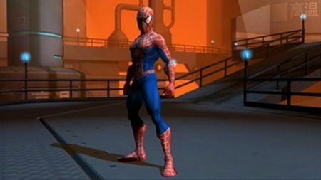 Spider-Man: Friend or Foe - 56956
