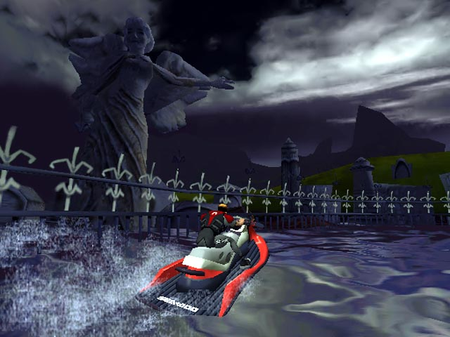 http://images.psxextreme.com/screenshots/ps2_splashdown_2/ps2_splashdown_2_07.jpg
