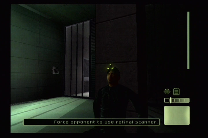 Splinter Cell - 39339